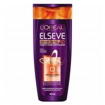 Elseve Supreme Control 4D L'Oreal Paris - 200ml - Shampoo