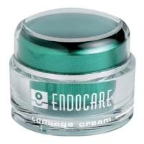 Endocare Tensage Cream Endocare - 30ml - Rejuvenescedor Facial