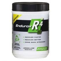 Endurox R4 1050g - Pacific Health