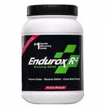 Endurox R4 2100 Gramas - Pacific Health