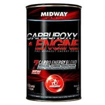 Energtico Carburoxy Engine 400g