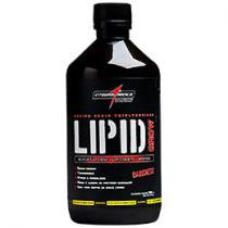 Energético Lipid Grow 300ml