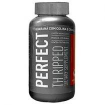 Energético Perfect TH Ripped 120 Cápsulas - Nature´s Best