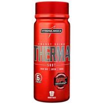 Energético Therma Shot 60ml - Integralmédica