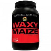 Energético Waxy Maize 1,4Kg - Açaí e Guaraná - DNA