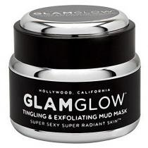 Esfoliante Facial 50 ml - Glamglow