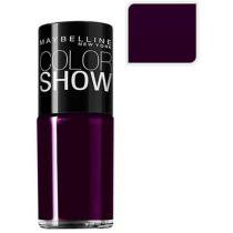 Esmalte Color Show - Cor 435 Purple Hit - Maybelline