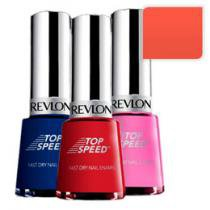Esmalte de Secagem Rpida Top Speed