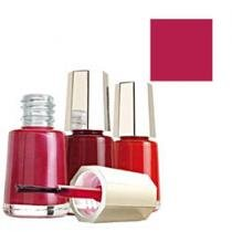 Esmalte Mini Color Cor 292 San German