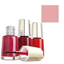 Esmalte Mini Color Cor 328 Rose