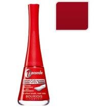Esmalte para as Unhas 1 Seconde Gel - T11 Rouge Instyle - Bourjois