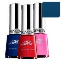 Esmalte para Unhas Top Speed Royal