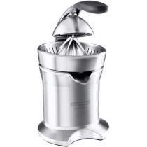 Espremedor em Inox 110W - Tramontina By Breville Express
