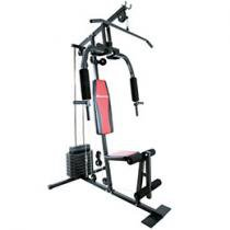 Estao de Ginstica Houston Home Gym EG15A