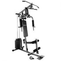 Estao de Ginstica Houston Home Gym EG36A