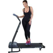 Esteira Eletrnica Dream Fitness DR 1100 Plus
