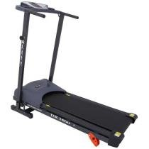Esteira Eletrnica Dream Fitness DR 1600 1,6 HP