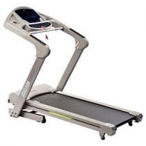 Esteira Eletrnica Dream Fitness ILXZ 47 1,5HP