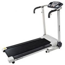 Esteira Eletrnica Houston Fitness EF15A