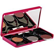 Estojo de Sombras Original Artist Palette Box