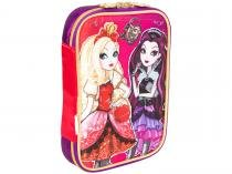 Estojo Escolar Ever After High Zíper - Sestini