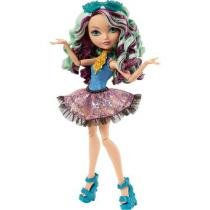 Ever After High Praia Encantada - Madeline Hatter - Mattel