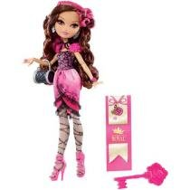 Ever After High Primeiro Capítulo - Briar Beauty - Mattel