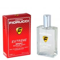 Extreme Sport Racing Team For Men Deo Colônia Fiorucci - 100ml - Perfume Masculino