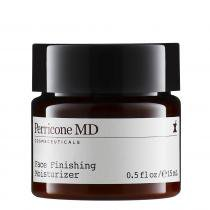 Face Finishing Moisturizer Perricone MD - 15ml - Hidratante Facial