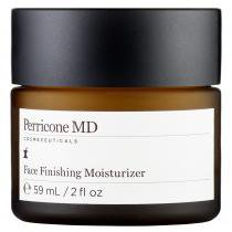 Face Finishing Moisturizer Perricone MD - 59ml - Creme Hidratante