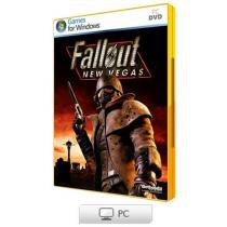 Fallout New Vegas p/ PC