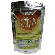 Farinha de Chia 120g - Katigua