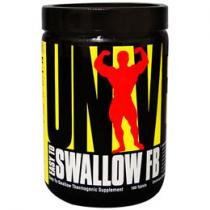 Fat Burners - Easy to Swallow 100 Tabletes - Universal Nutrition