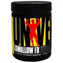 Fat Burners - Easy to Swallow 55 Tabletes - Universal Nutrition