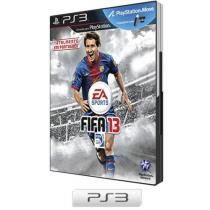 FIFA 13 p/ PS3
