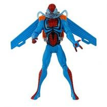 Figura Spider Man