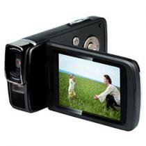Filmadora Digital NewLink Platinum Hand Cam