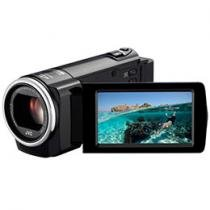 Filmadora JVC GZ-E10 Full HD 1080p