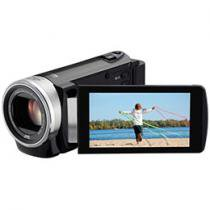 Filmadora JVC GZ-EX210 Full HD Memory 1080p