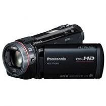 Filmadora Panasonic HDC-TM900PUK Full HD 1080p