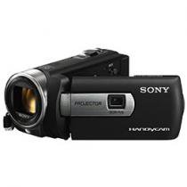 Filmadora Sony Handycam DCR-PJ5 LCD 2,7&#34;