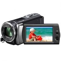Filmadora Sony HDR-CX190 Full HD 1080p LCD 2,7""