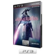 Final Fantasy XIV: A Realm Reborn para PS3 - Square Enix