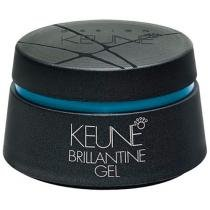 Finalizador Brillantine Gel 100ml - Keune