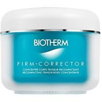 Firmador Corporal Firm Corrector 200 ml - Biotherm