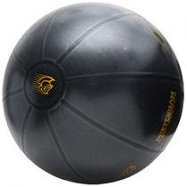 Fit Ball 65 Antiestouro