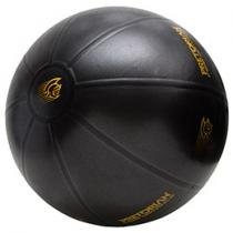 Fit Ball 75 Antiestouro