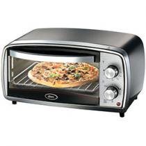 Forno Elétrico Oster GS1 - 10L