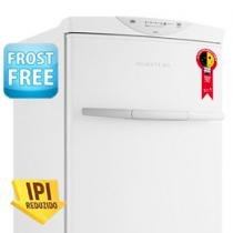 Freezer Vertical 1 Porta Frost Free 197L
