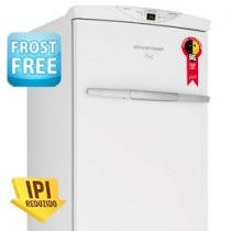 Freezer Vertical 1 Porta Frost Free 228L